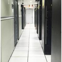 ห้อง server