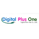 Digital Plus One ISPIO