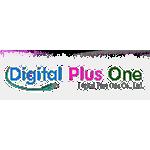 Digital Plus One ISPIO