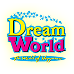 Dream World ISPIO