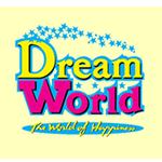 Dream World ISPIO