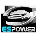 ES POWER ISPIO