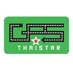 CPS Thaistar ISPIO