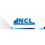 NCL ISPIO