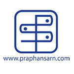 praphansarn
