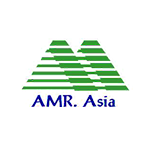 AMR Asia