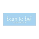 born to be cosmetic