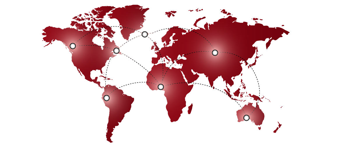 Content Delivery Networks (CDNs)