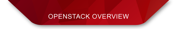 Openstack Overview 10