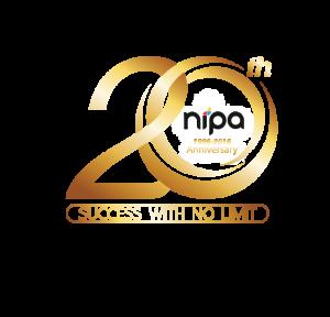 20yearsNipa
