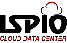 logo ISPIO