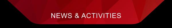 News & Activities