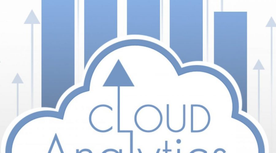 Cloud-Analytics-1200x565