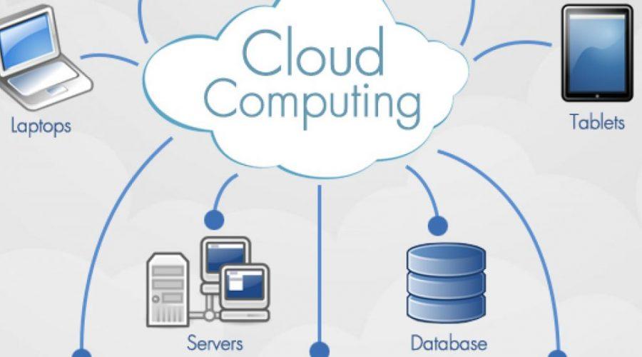 Cloud-Computing-1200x565