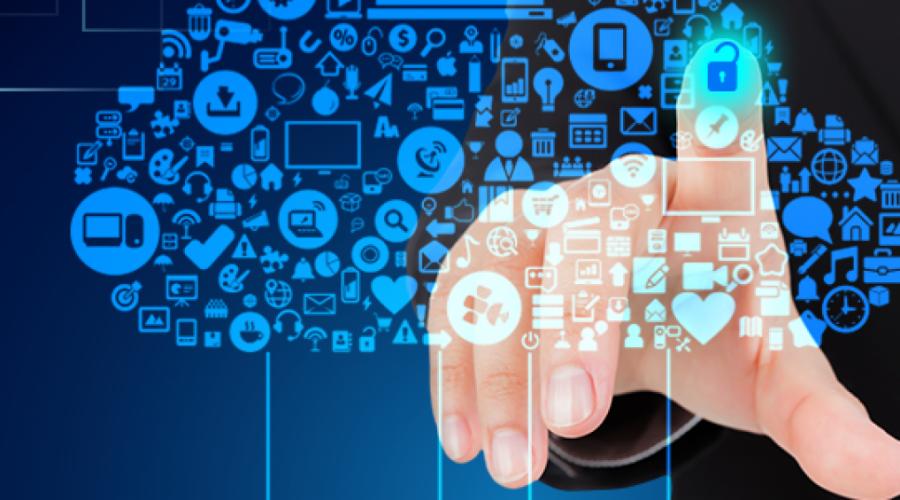 Cloud-Computing-and-Startups-1200x565
