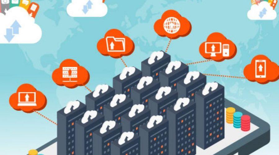 Cloudhosting-1200x565