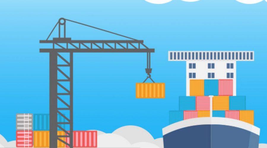 Docker-and-Cloudt-1200x565