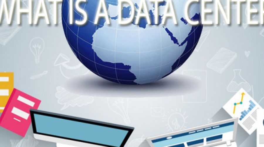 what-is-a-data-Center-1200x565